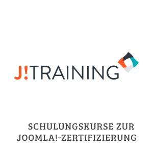 jtraining_banner_300x300